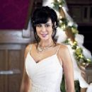 Catherine Bell - The Good Witches Gift Promo Stills