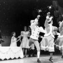 Here's Love 1963 Original Broadway Cast. Music By Meredith Willson - 454 x 302