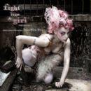Emilie Autumn songs