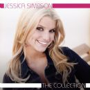 The Collection - Jessica Simpson - Jessica Simpson