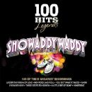 100 Hits Legends Showaddywaddy