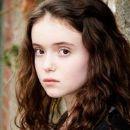 Abby Wayland
