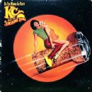 KC & The Sunshine Band Album - Do You Wanna Go Party