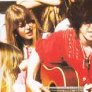 Donovan and Jenny Boyd - 454 x 322