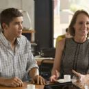 Ride - Brenton Thwaites and Helen Hunt