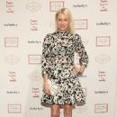 Naomi Watts : 2015 Take Home a Nude Art Auction and Party (October 15, 2015)