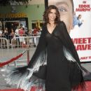 Jo Champa - Premiere Of 'Meet Dave' At The Mann Village Theatre, 2008-07-08