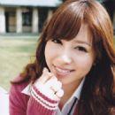 Tomomi Kasai - 454 x 655