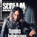 Tuomas Holopainen - 454 x 531
