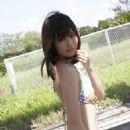 Atsuko Maeda - 454 x 684