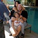 Kevin Nash - 376 x 400