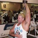 Kevin Nash - 357 x 400