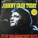 Johnny Cash Today