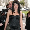 Alison King - 2010 Tric Awards In London, 9 March 2010 - 454 x 664