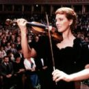 Duet for One - Julie Andrews - 454 x 285