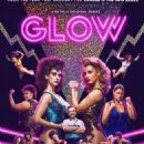 GLOW (2017) - 454 x 674
