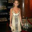 Christine Taylor - 'Night At The Museum' Premiere