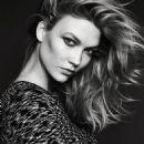 Karlie Kloss - Fashion Magazine Pictorial [Canada] (September 2016) - 454 x 611