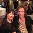 Warren DeMartini and Kathy Naples-demartini - 454 x 340