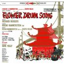 Flower Drum Song Original 1958 Broadway Musical By Rodgers and Hammerstein II - 454 x 454