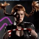 Clint Howard Reboots Pippi Longstocking with Milla Jovovich and Fred Willard - 454 x 403
