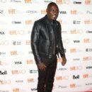Idris Elba-September 13, 2015-2015 Toronto International Film Festival - 'Beasts Of No Nation' Premiere - 433 x 600