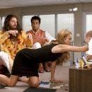 Jessica Alba as Jane Bullard in Love Guru (2008)