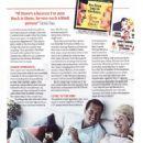 Doris Day - Yours Retro Magazine Pictorial [United Kingdom] (26 March 2018) - 454 x 642