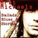 Ballads, Blues and Stories
