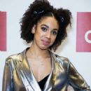 Pearl Mackie – 'Twice Upon A Time' Doctor Who Special Launch Event in London