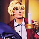 Doris Day 1922-2019 - 400 x 450