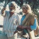 Bo Derek and John Derek - 454 x 412