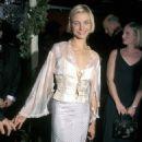 Cameron Diaz at The 70th Annual Academy Awards (1998) - 454 x 700