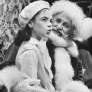 Here's Love 1963 Original Broadway Cast. Music By Meredith Willson - 366 x 488