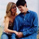 Ryan Sutter and Trista Rehn - 331 x 433
