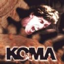 Koma - Koma