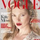 Kate Moss - 454 x 605