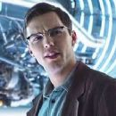 Nicholas Hoult - X-Men: Apocalypse