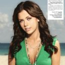 Ximena Duque- Hola! Magazine Puerto Rico March 2013 - 437 x 597
