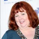 Lorna Scott