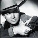 Tex Ritter - 250 x 343