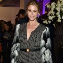 Julie Bowen -2018 Womens Cancer Research Fund in Los Angeles