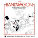 The Band Wagon  Original 1931 Broadway Cast - 454 x 454