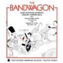 The Band Wagon  Original 1931 Broadway Cast - 454 x 454