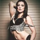 Erin Marie Hogan - 200 x 280