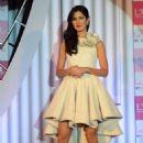 Katrina Kaif Photos At L'Oreal Paris in Mumbai event - 454 x 685