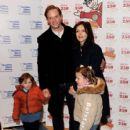 Rupert Penry-Jones and Dervla Kirwan - 408 x 594