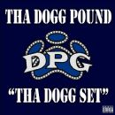Tha Dogg Pound - Tha Dogg Set