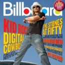 Billboard - November, 2012 - 454 x 564