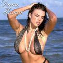 Dana Hamm